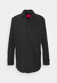 HUGO - MIDAIS - Short coat - black - 3
