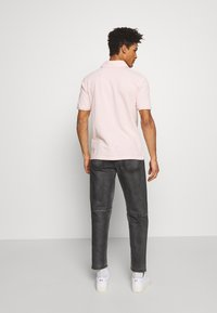 CLOSED - Poloskjorter - soft pink - 2