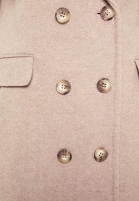 InWear - LAUDA - Classic coat - beige melange - 2