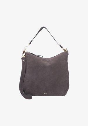ERNA - Handbag - grey