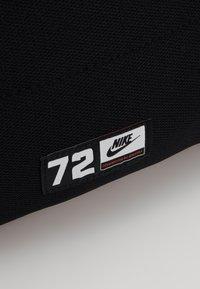 Nike Sportswear - ELEMENTAL - Rucksack - bronze/eclipse - 7