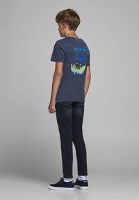 Jack & Jones Junior - Jeans Skinny Fit - blue denim - 2