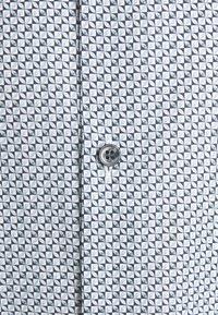 OLYMP No. Six - Koszula - schwarz - 6