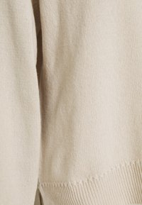 Filippa K - MOLLY ROLL NECK  - Jumper - ivory - 2