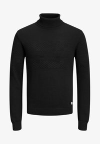 Produkt - Jumper - black - 5