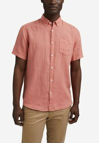 Esprit - Shirt - coral red - 6