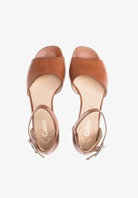 Gabor - Sandals - braun - 1
