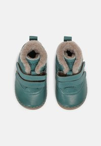 Froddo - PAIX WINTER UNISEX - Classic ankle boots - petroleum - 3