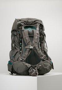 Osprey - RENN  - Backpack - cinder grey - 3