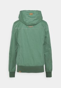 Ragwear - JOTTY - Lett jakke - dusty green - 1