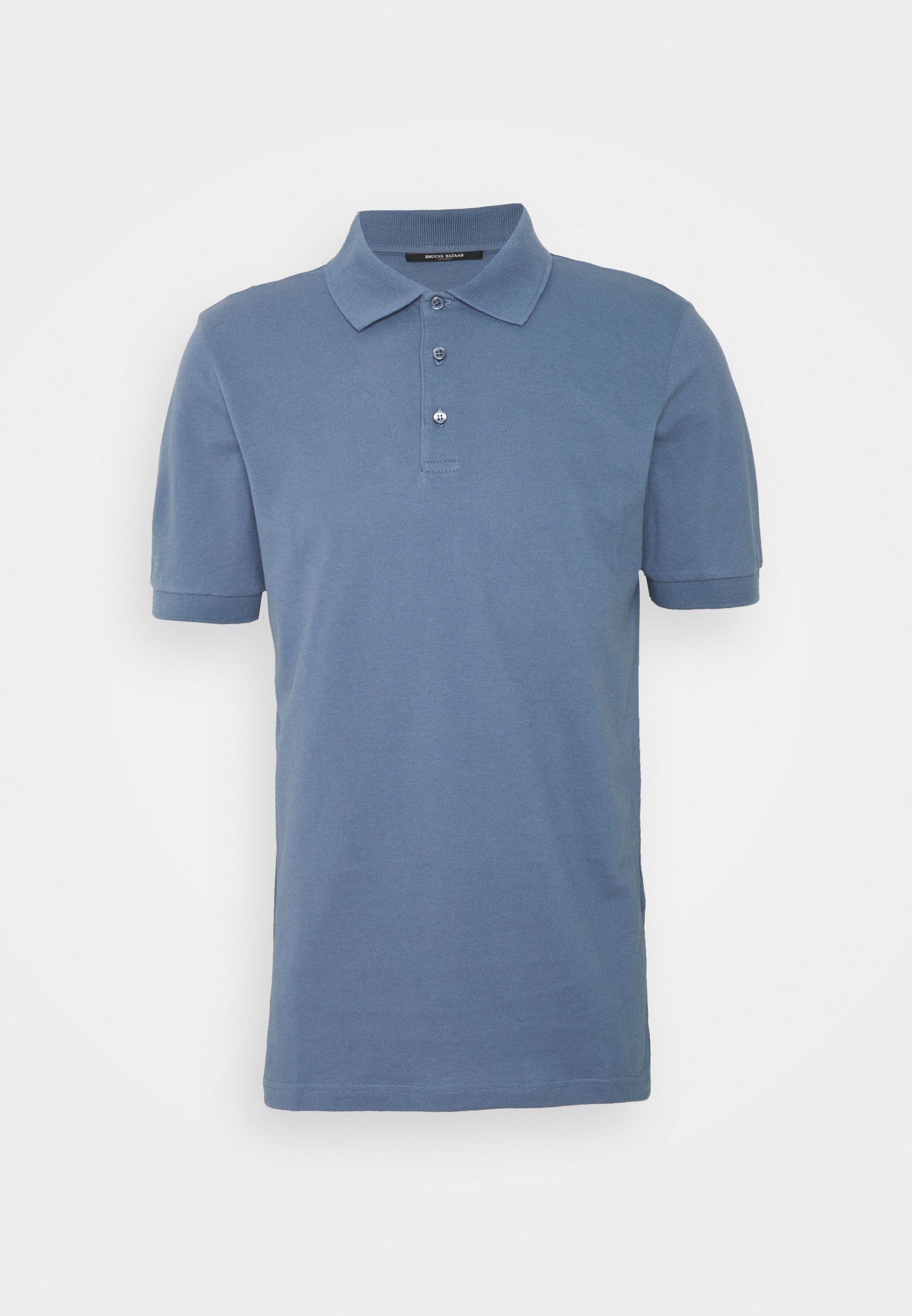 Homme RAUL GONZALES - Polo