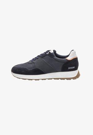 MISTA HANNIS XD6 - Sneakers - darkblue