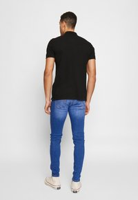CELIO - ROSKLUE 45 - Slim fit jeans - blue - 2