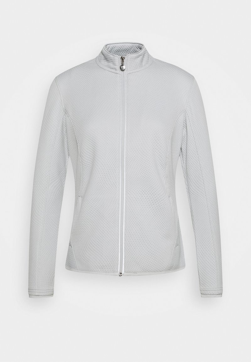 Limited Sports - JACKET JANA - Fleece jacket - microchip