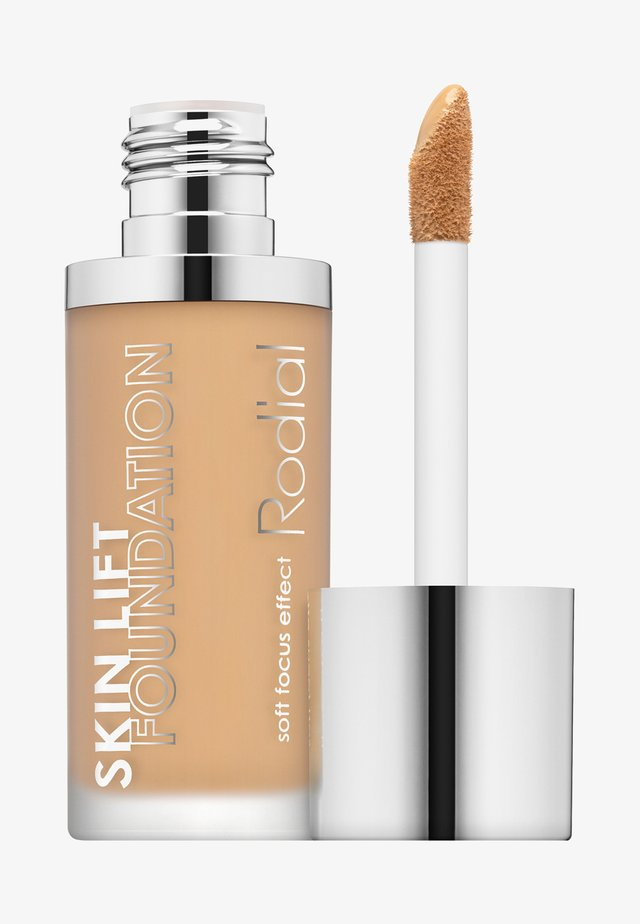 SKIN LIFT FOUNDATION  - Foundation - 7