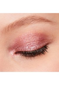 MAC - DAZZLESHADOW LIQUID - Eye shadow - love yourself - 3