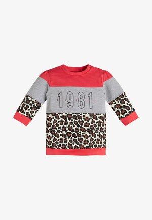 TODDLER DRESS - Vestito estivo - animalier