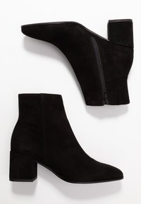 Kennel + Schmenger - SORA - Classic ankle boots - schwarz - 3