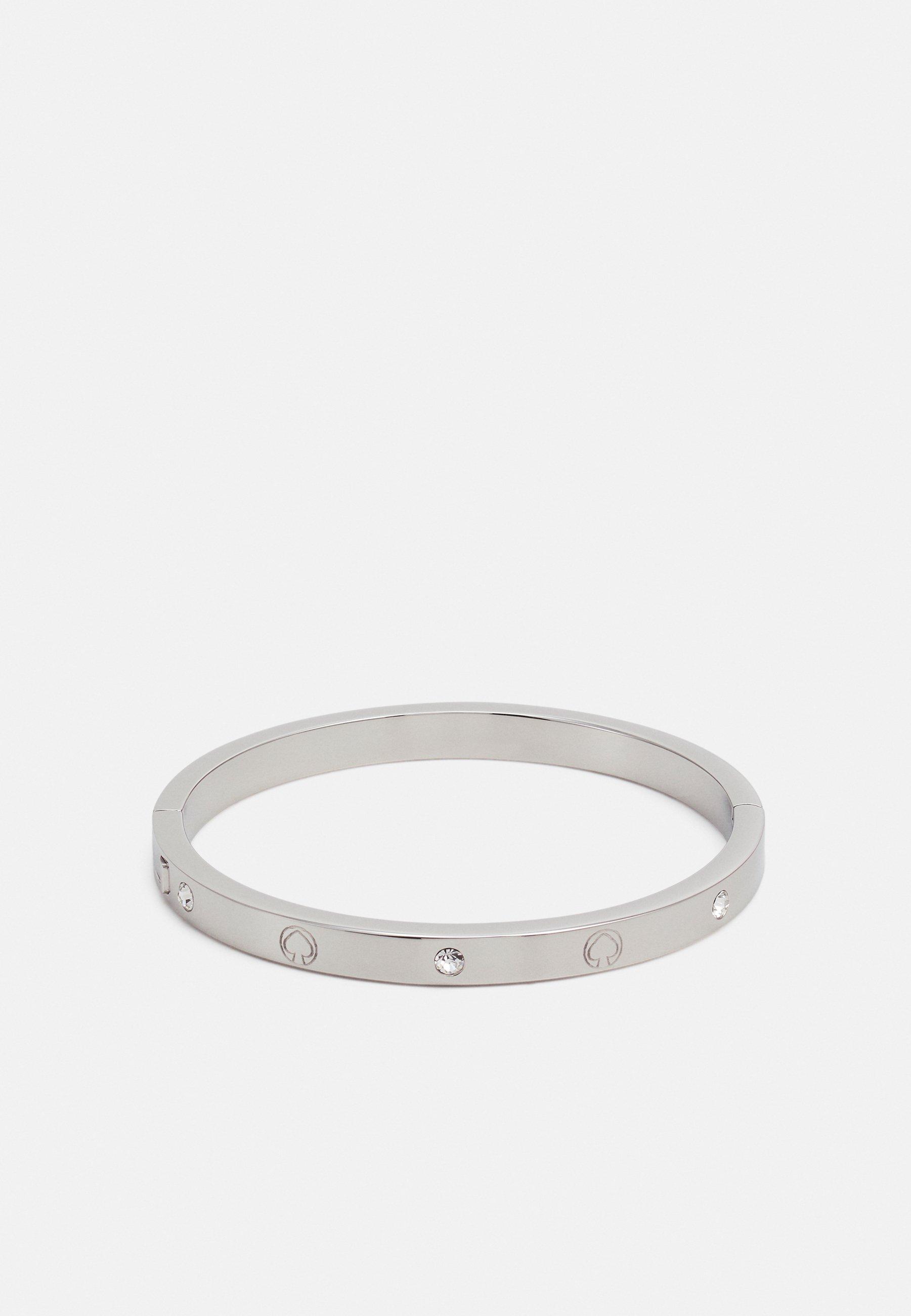 Femme ENGRAVED BANGLE - Bracelet