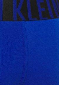 Calvin Klein Underwear - INTENSE POWER BRIEF 2 PACK - Pants - blue - 4