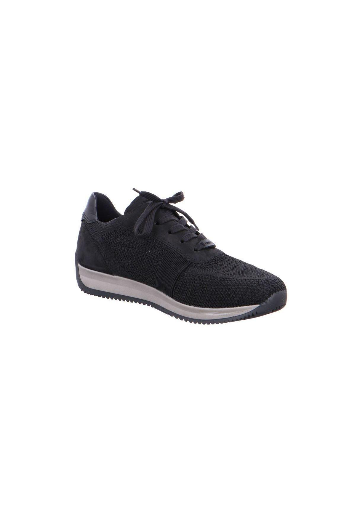 ara Sneaker low - schwarz - Herrenschuhe w84d6