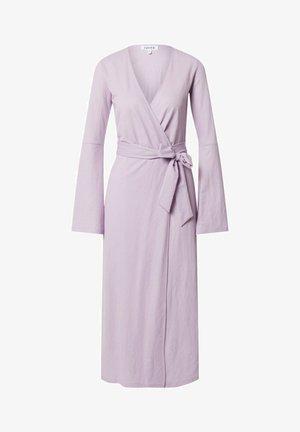 DOROTHY - Day dress - lila