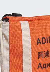 adidas Performance - Wallet - orange - 6