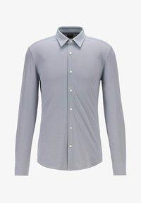 BOSS - RONNI_F - Formal shirt - black - 5