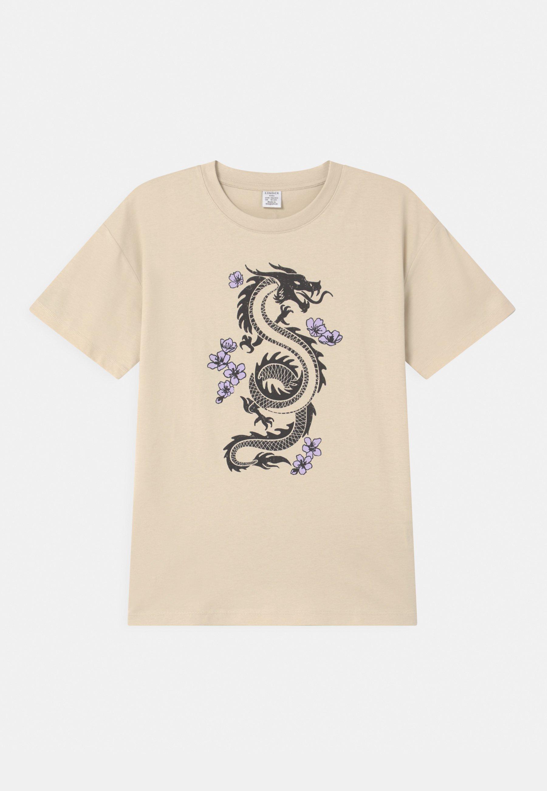 Kids RIO - Print T-shirt