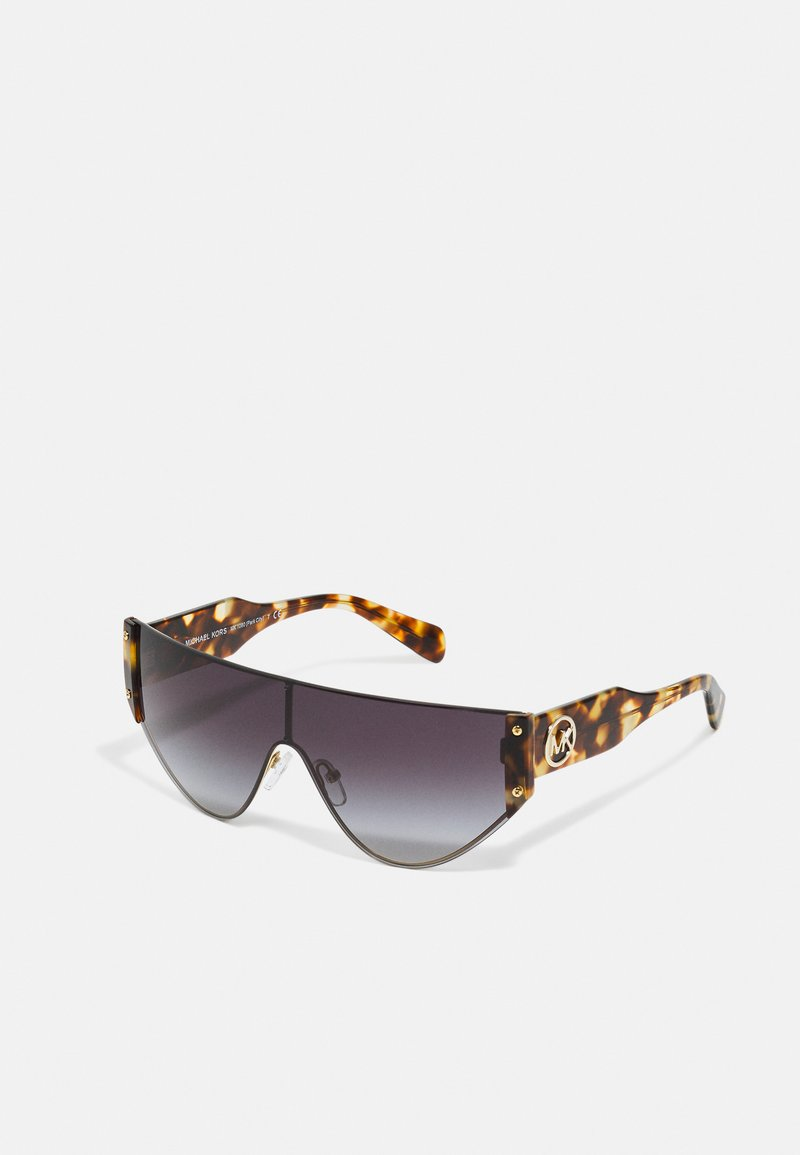 Michael Kors - Gafas de sol - light gold