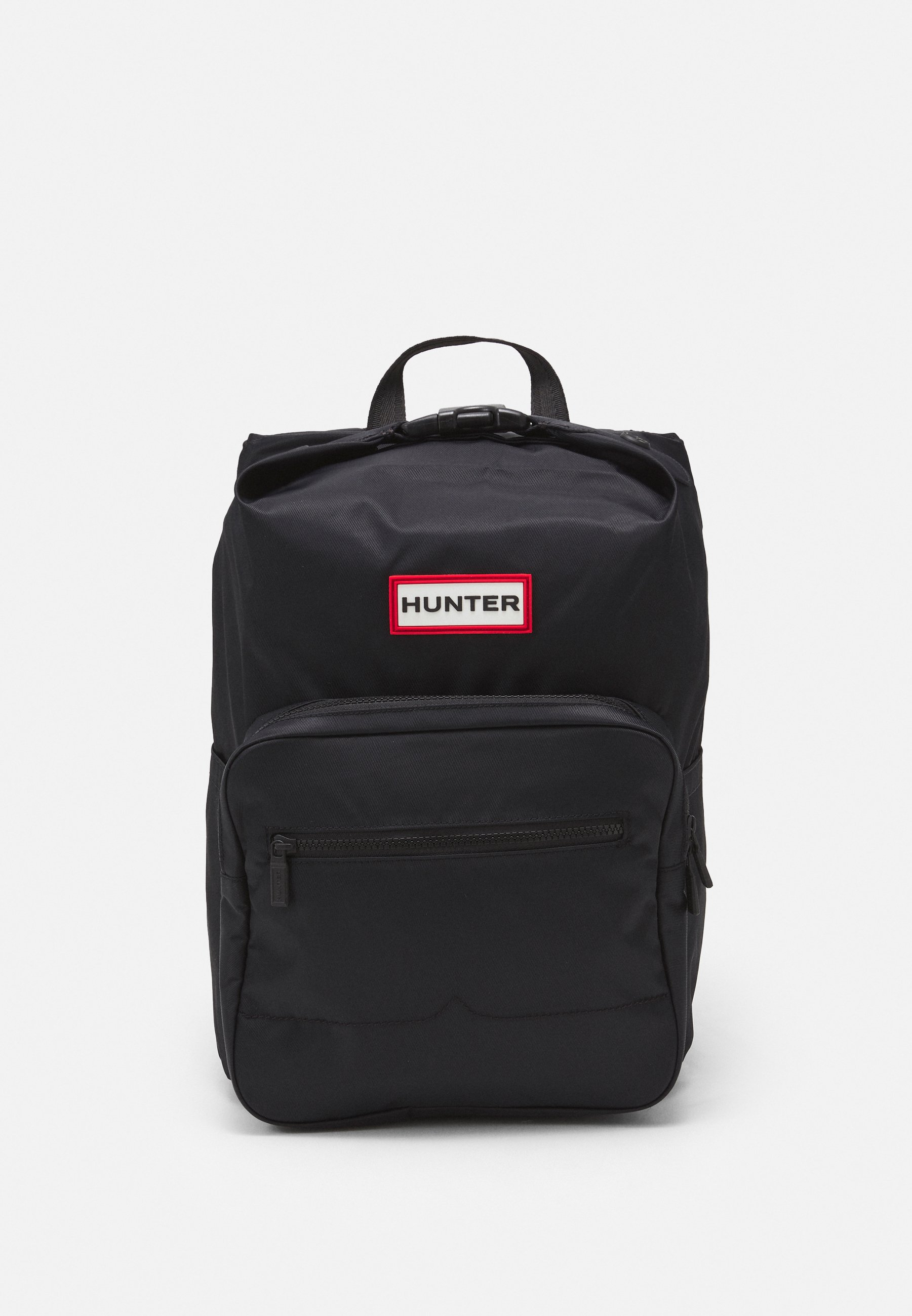 Homme PIONEER TOPCLIP BACKPACK UNISEX - Sac à dos