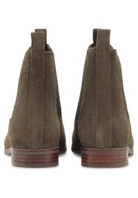 Coolway Freestyle - Ankle boots - khaki - 3