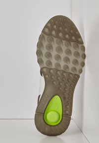 ECCO - ST.1 M  - Zapatillas - tarmac/deep forest/white - 4