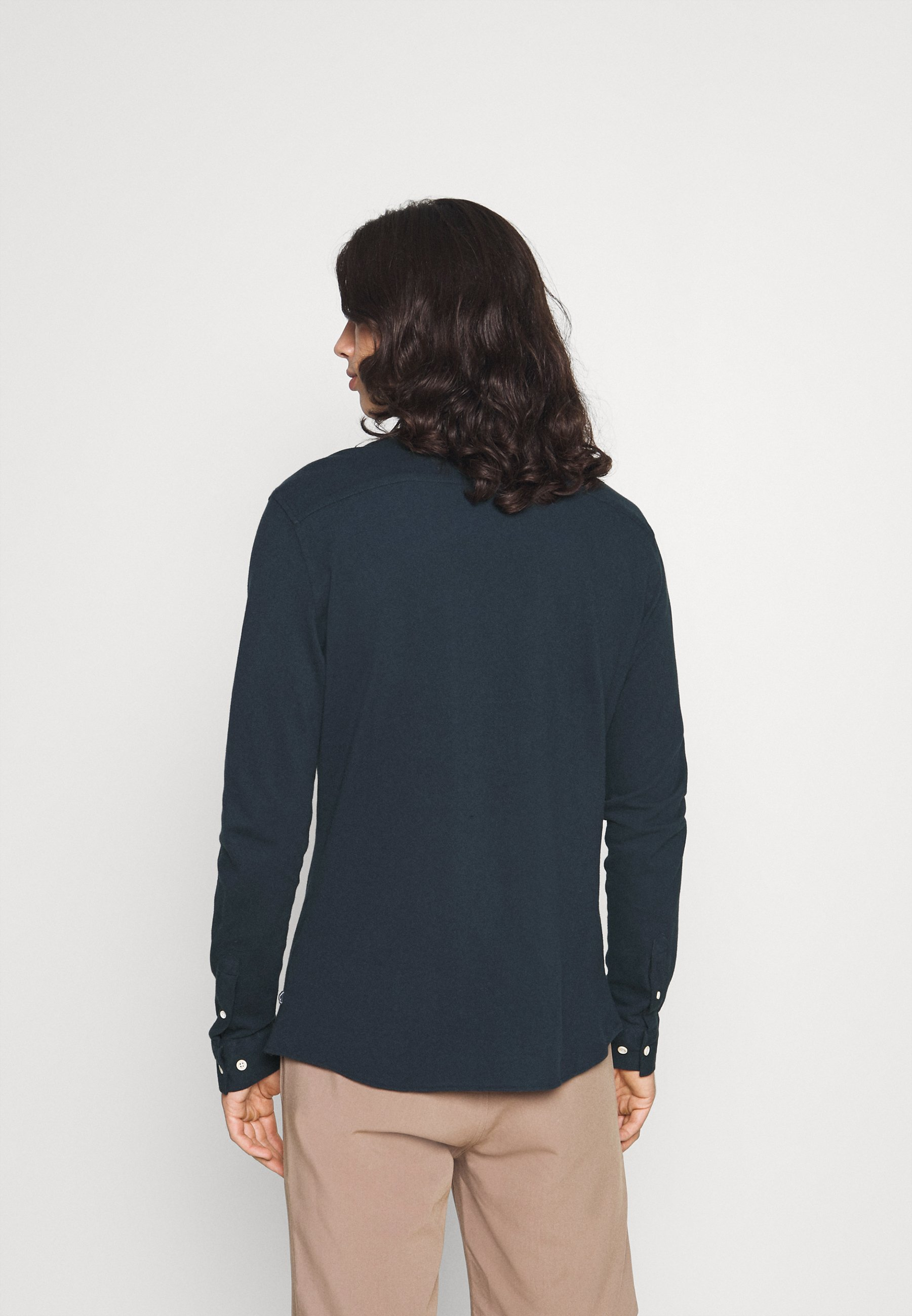 Homme STRONG - T-shirt à manches longues