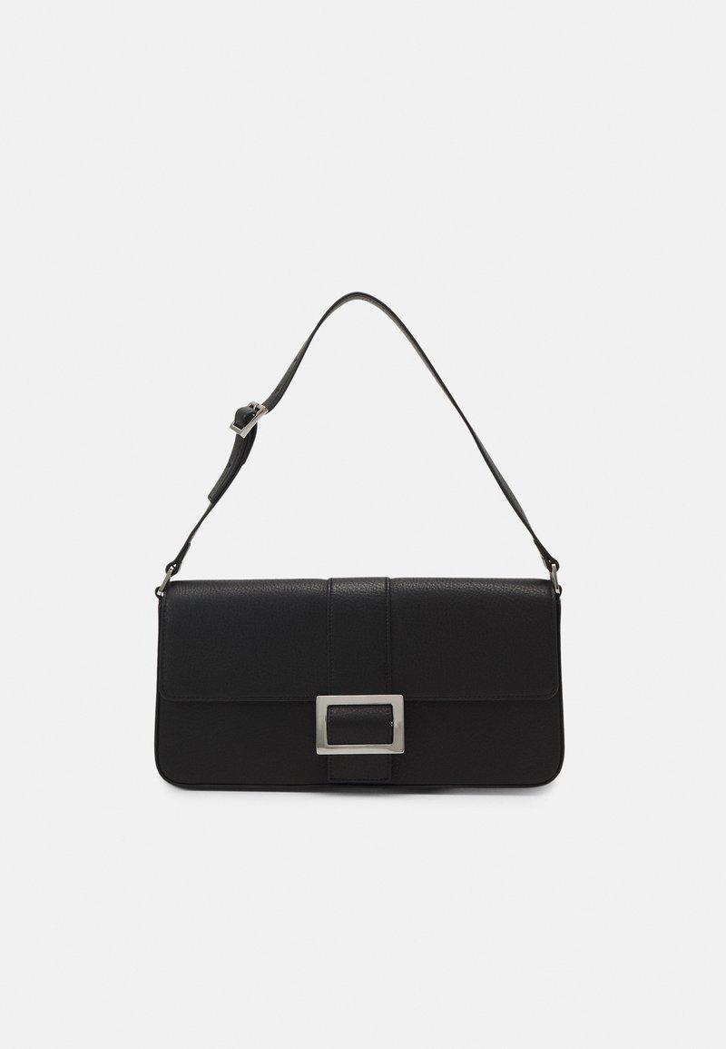 Monki - Handbag - black