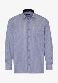 Eterna - REGULAR FIT - Shirt - dunkelblau - 5