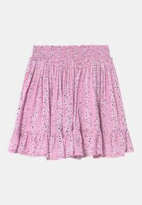 Staccato - Mini skirt - lavendel - 1