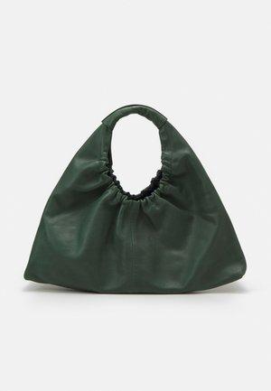 ALVE - Tote bag - parachute blue