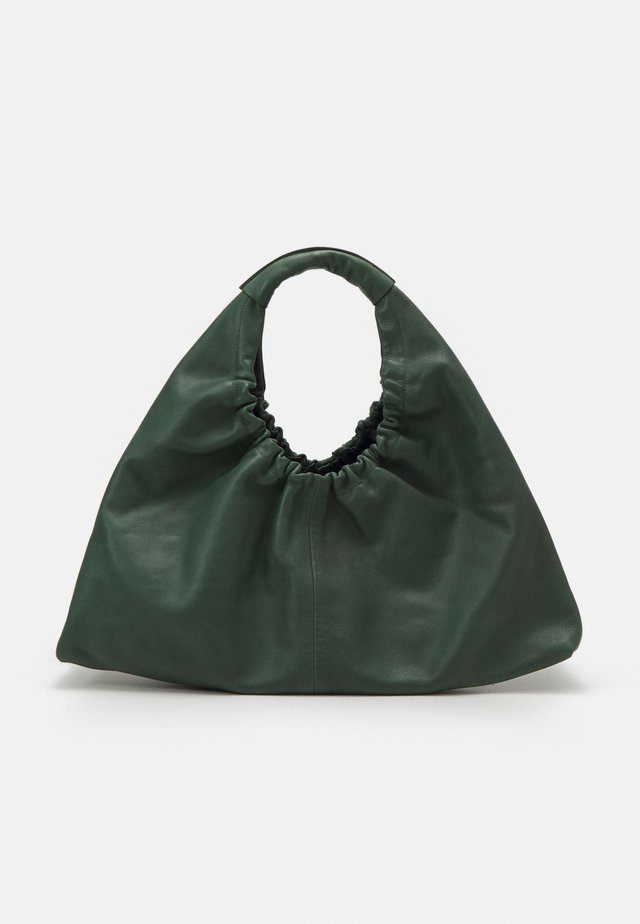 ALVE - Shopping bag - parachute blue