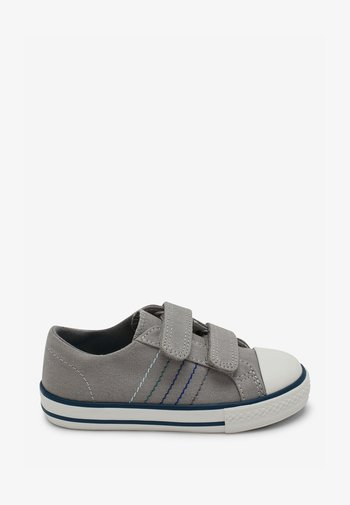 Trainers - grey