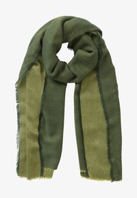 Betty Barclay - Scarf - green/green - 0