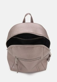 PARFOIS - BACKPACK VALENTINE - Rucksack - rose gold-coloured - 2