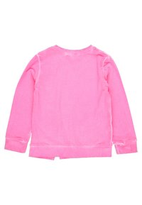 Boboli - Long sleeved top - light pink - 1