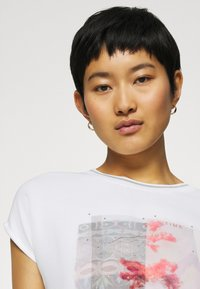 More & More - Blouse - off white - 3