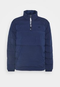 adidas Originals - Down jacket - conavy - 4