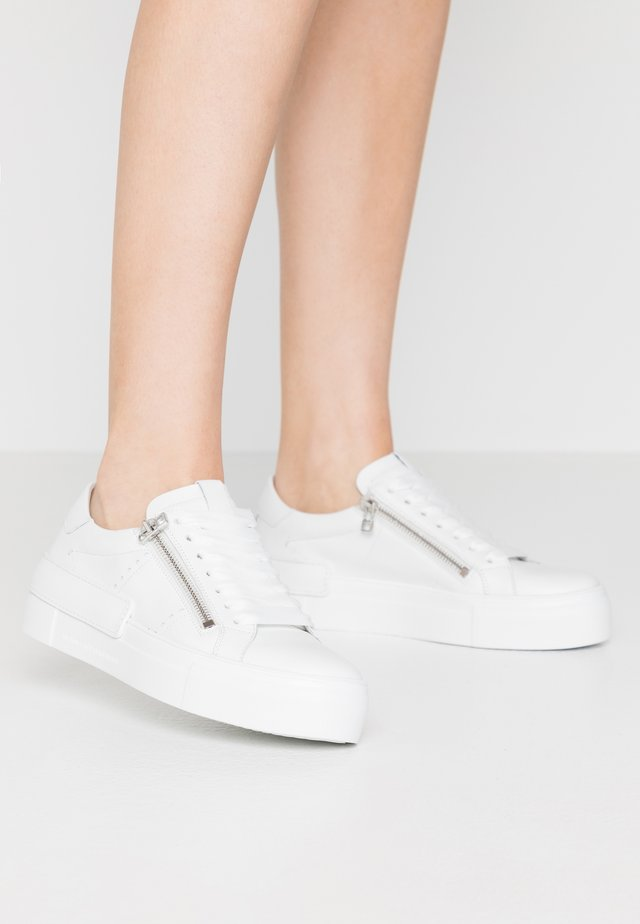 SONIC - Zapatillas - bianco