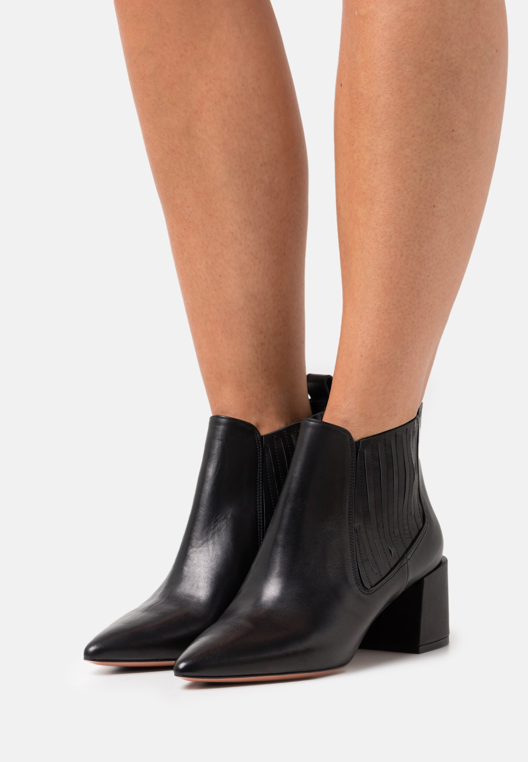 Damen GILDA  - Ankle Boot