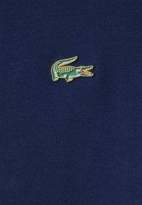 Lacoste LIVE - UNISEX - T-shirt basic - scille - 2