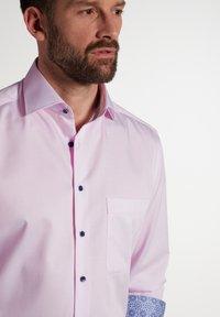 Eterna - Shirt - rosa - 2