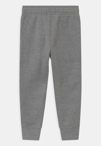 Nike Sportswear - Verryttelyhousut - carbon heather - 1